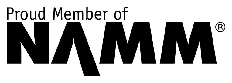 proud_memberWEB