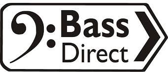 bassdirecteffectspedals