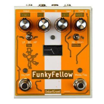 FunkyFellow