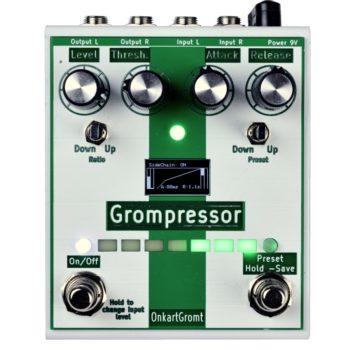 Grompressor