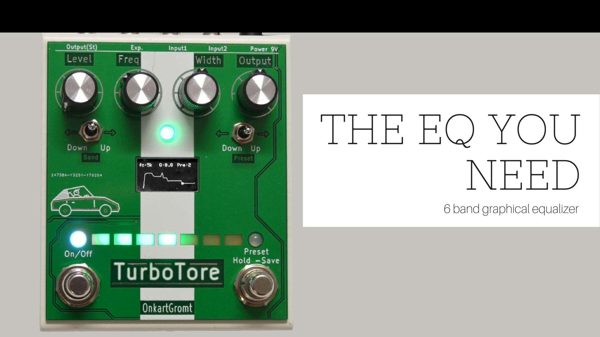 TurboTore-FrontpageWEB