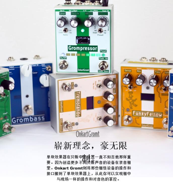 Chinese distributor Doll Music