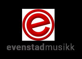 OnkartGromt at Evenstad Musikk